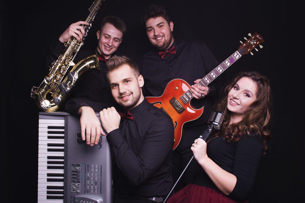 zespół na wesele- Kraków | Showtime